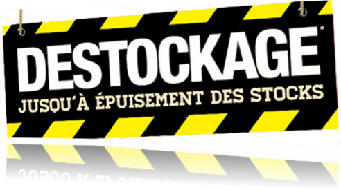 Vign_Destockage_Final